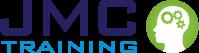 JMC Training